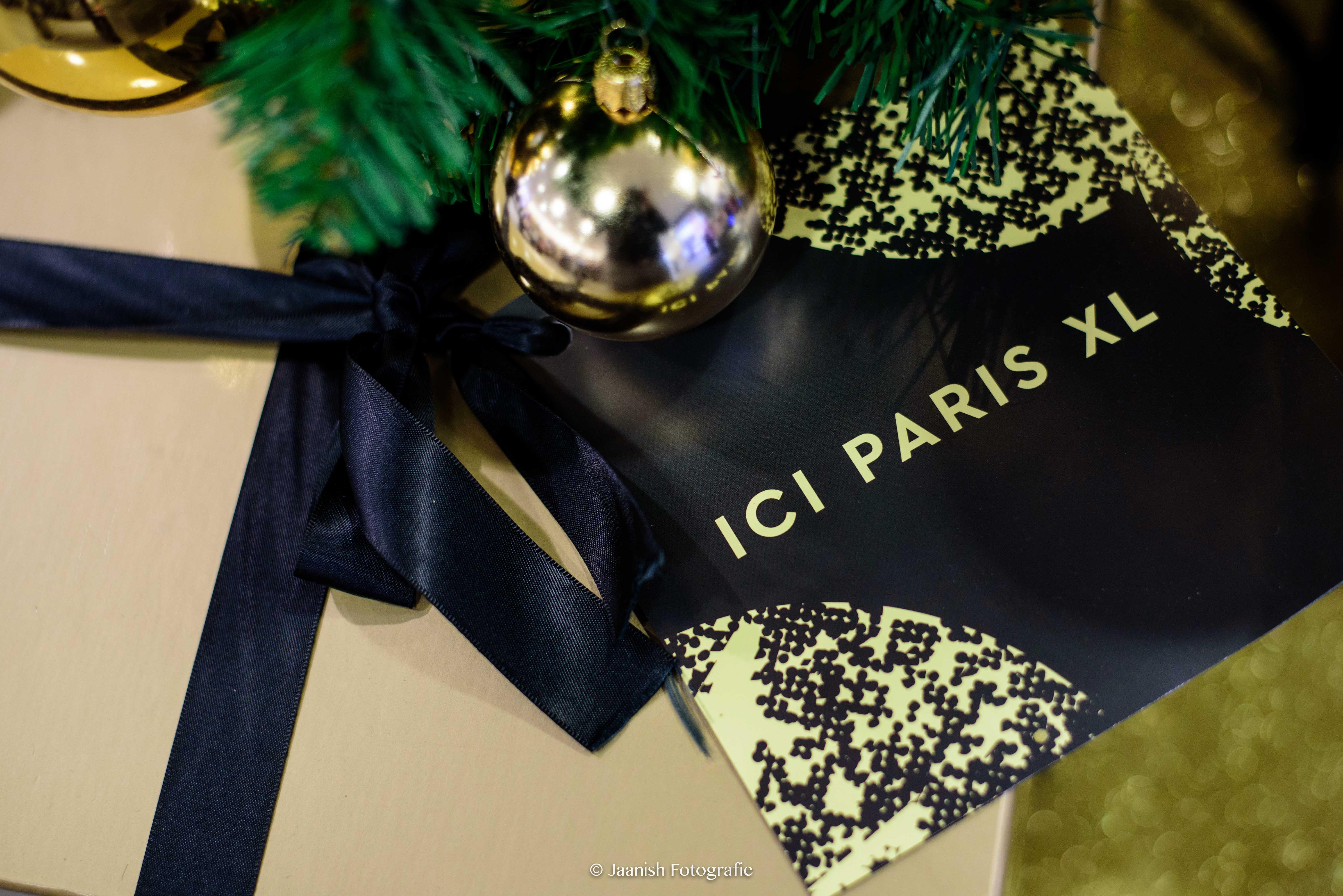 Ici Paris Event fotografie 87