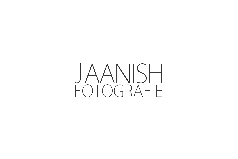 Bevrijdingsdans Festival 5 mei 2018, Museumplein in Amsterdam Jaanish Productions 11