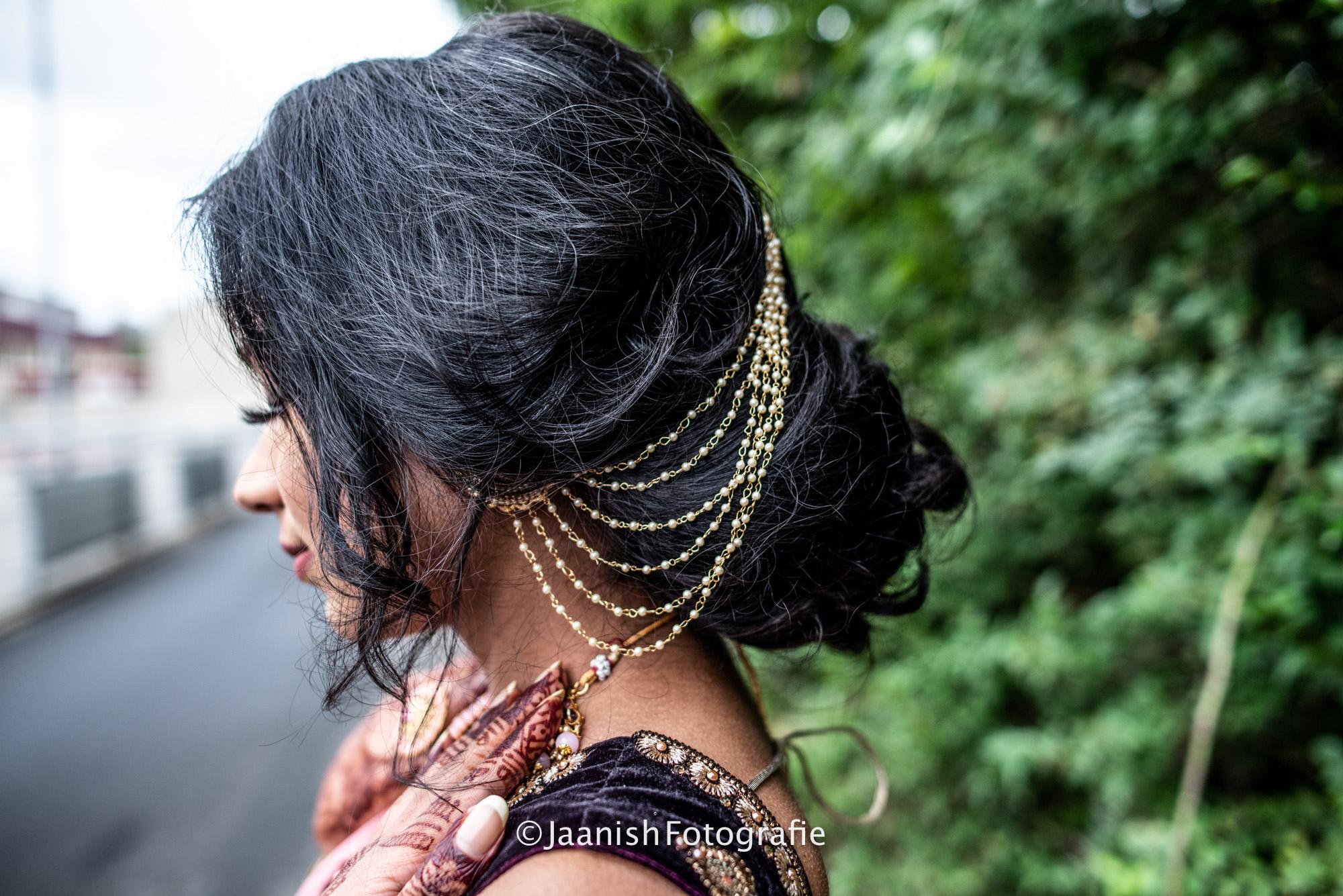 Bhatwaan fotograaf Maya 5