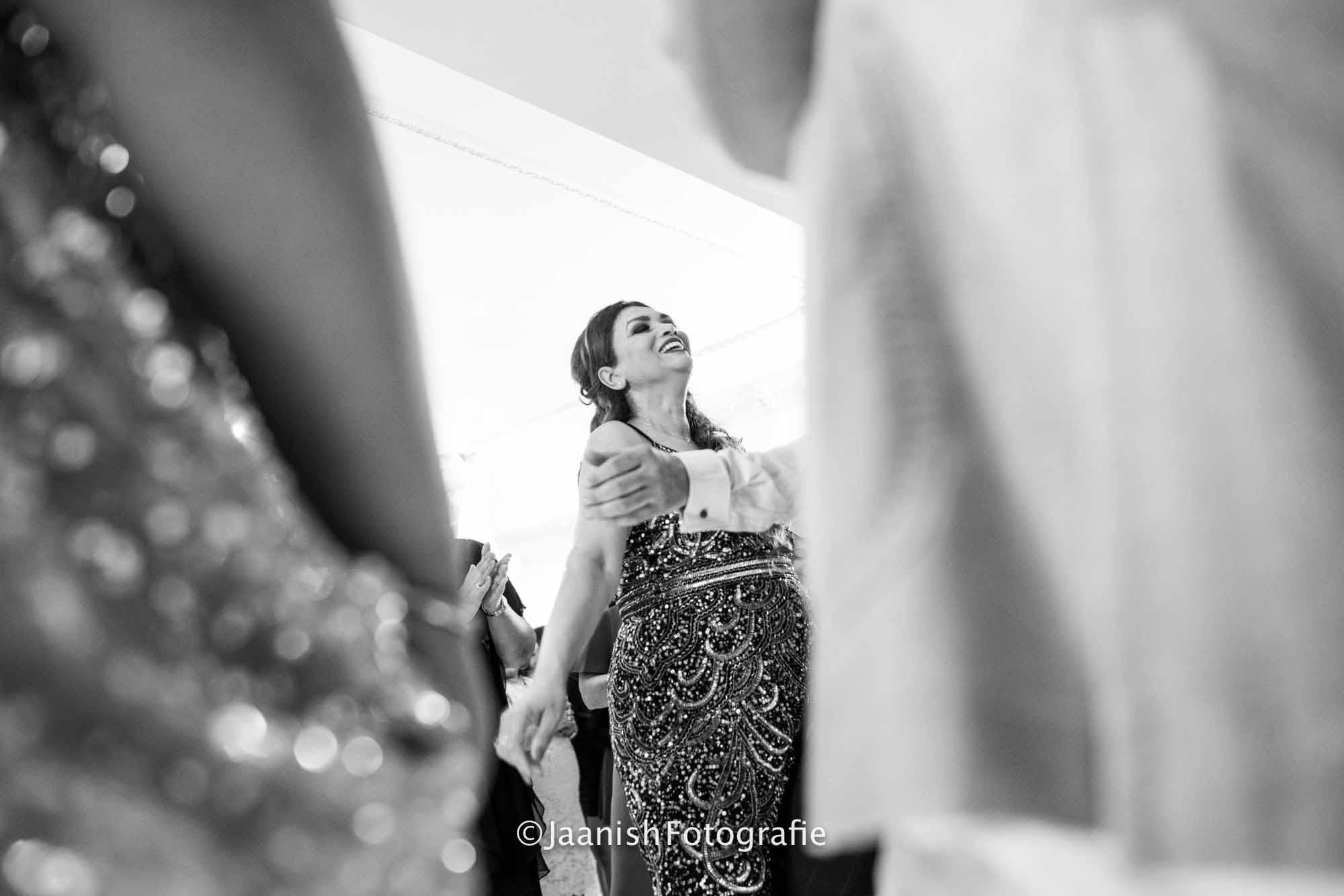 Verjaardag Anneke Foto's in Romance Fotograaf event 41