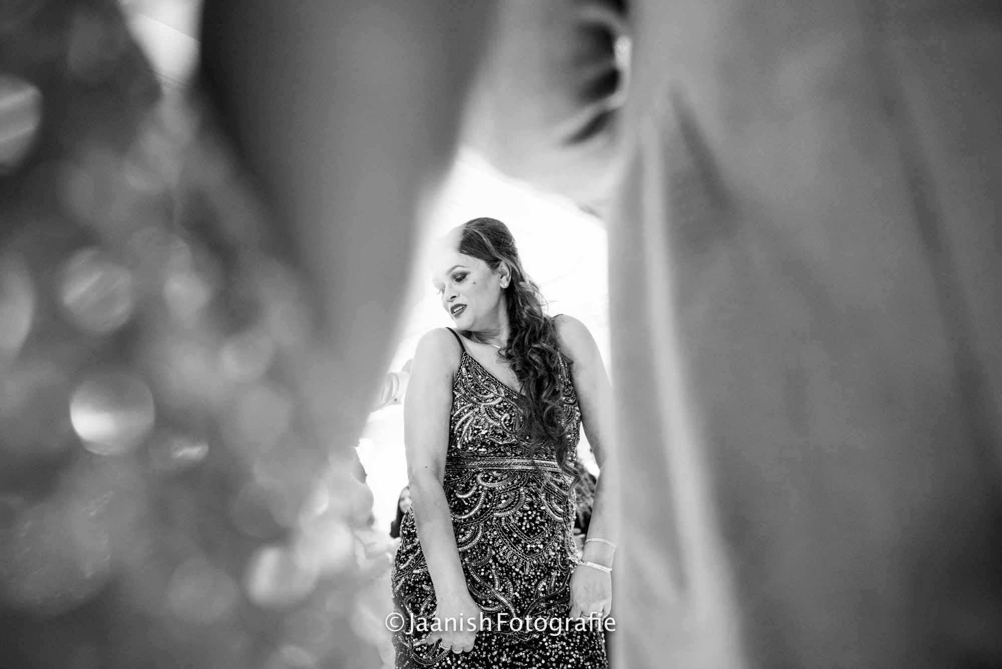 Verjaardag Anneke Foto's in Romance Fotograaf event 40