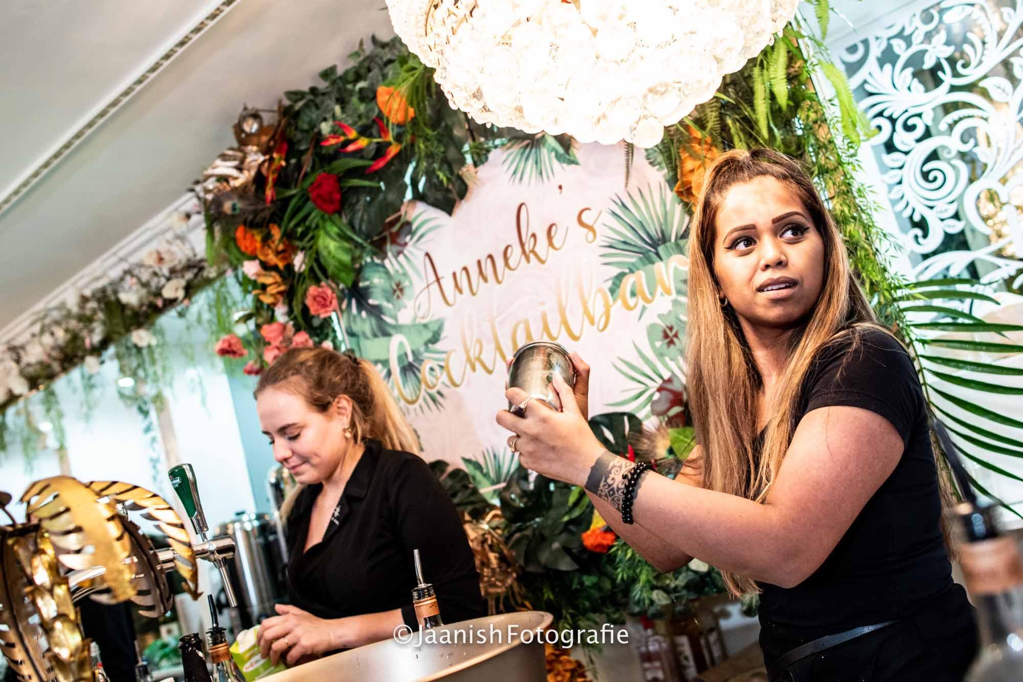 Verjaardag Anneke Foto's in Romance Fotograaf event 13