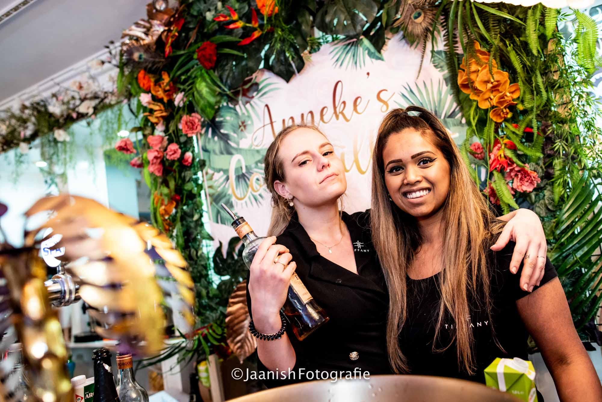 Verjaardag Anneke Foto's in Romance Fotograaf event 12
