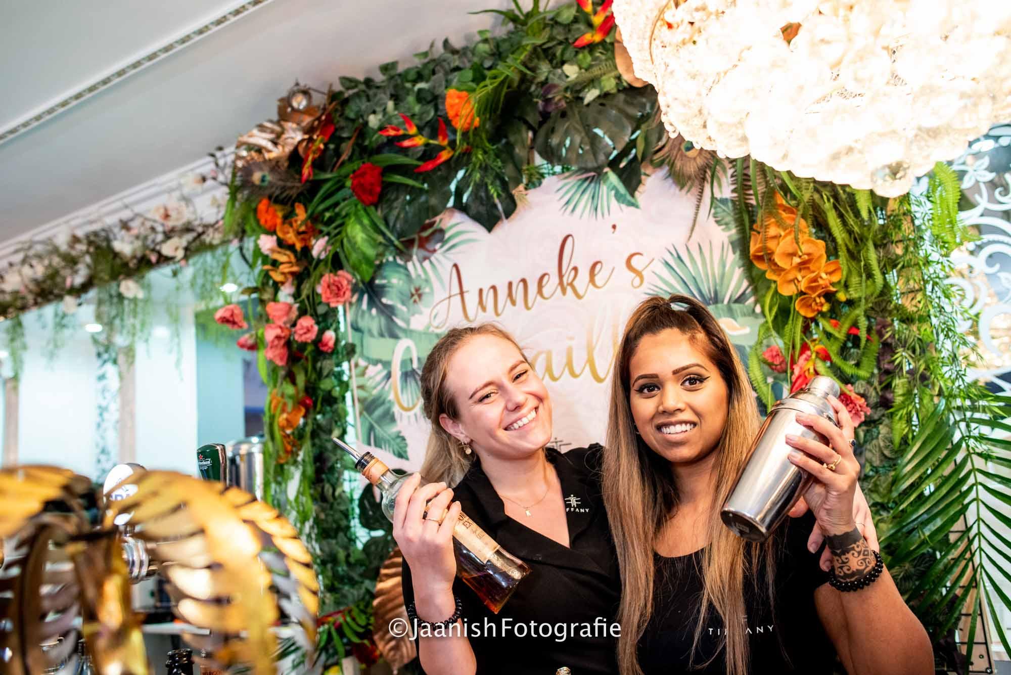 Verjaardag Anneke Foto's in Romance Fotograaf event 11