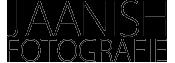 Jaanish Fotografie hindoestaanse bruidsreportages Logo
